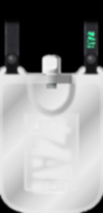 181204a_EZAF2D-white.png