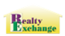 Realty_Exchange_Logo.png
