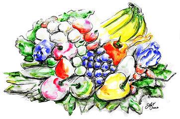fruits watercolor.jpg