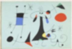 Miró - El Sol.jpg