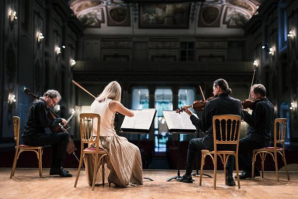 HaydnQuartettHS (c) Lennard Lindner-9.pn