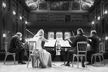 HaydnQuartettHS (c) Lennard Lindner-9_be