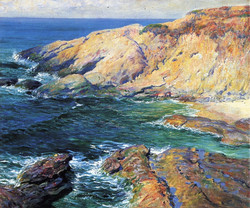 Incoming-Tide-1917