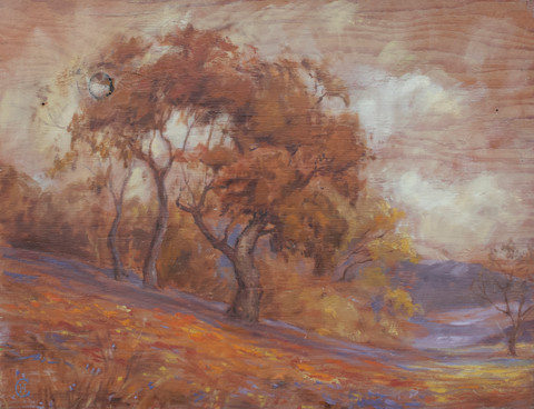 rest.fall.tree.jpg