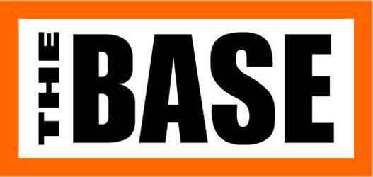 The Base Logo(NEW).jpg