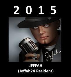 _2015 Jeffah.jpg