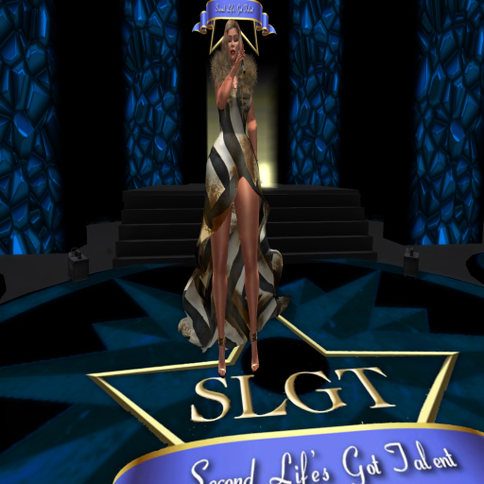 SLGT 2019 P15.png