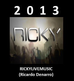 _2013 Ricky.jpg