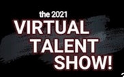 West High Host Annual Talent Show Virtually
