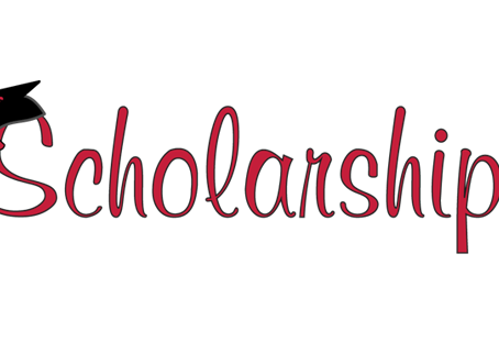 Scholarships That Are Available For Seniors