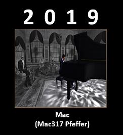 2019 Winner Mac Pfeffer.png