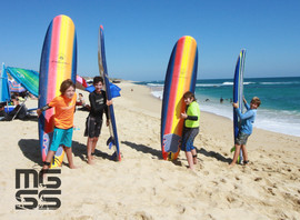 surf reto100.jpg
