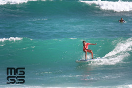 surf reto111.jpg