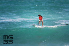 surf reto105.jpg