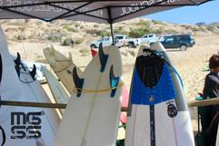 surf reto136.jpg
