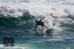 surf reto101.jpg