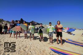surf reto113.jpg