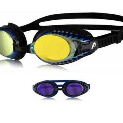 Goggles Gator Plus