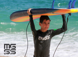 surf reto104.jpg