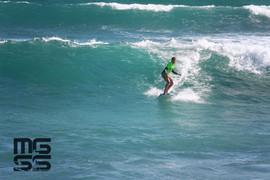surf reto106.jpg
