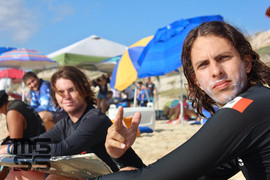 surf reto132.jpg