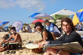 surf reto133.jpg