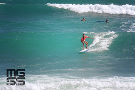 surf reto110.jpg