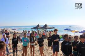 surf reto126.jpg