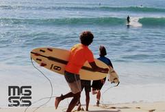 surf reto11.jpg