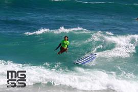 surf reto109.jpg
