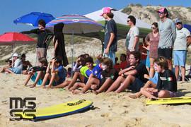 surf reto12.jpg