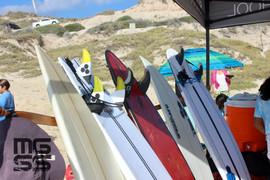 surf reto135.jpg