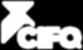 logo_CIFO_colorb.png