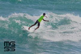 surf reto117.jpg