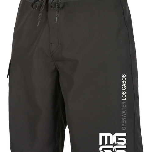 BoardShort MGSS Hombre