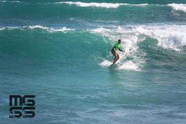 surf reto107.jpg