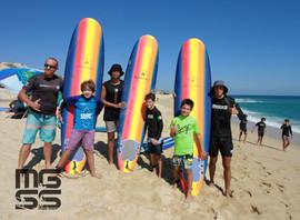 surf reto102.jpg