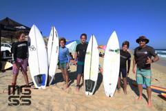 surf reto118.jpg