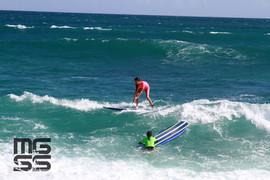 surf reto112.jpg