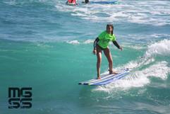 surf reto108.jpg