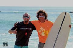 surf reto10.jpg