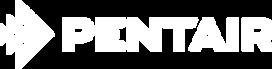 Pentair_Logo_White_RGB (2).png