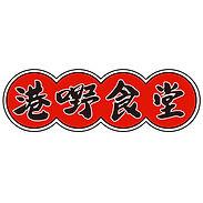 logo main.jpg