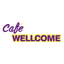 11-Welcome cafe.jpg
