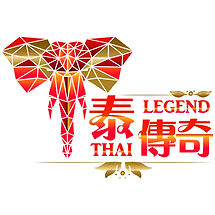 logo_thai.jpg