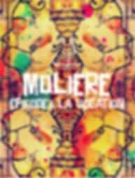 Molière_-_La_vocation_(1er_partie).PNG