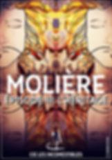 Molière 3 L'héritage finale.jpg
