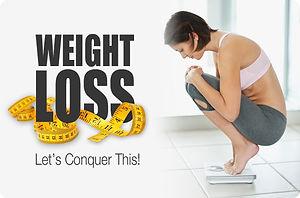 weight-loss-women.jpg