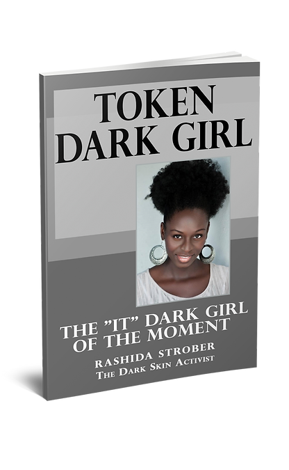 3d_TOKEN DARK GIRL gray.png