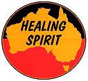 Healing Spirit Polo shirt 2019.jpg